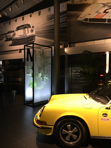 porsche_night_pure_2