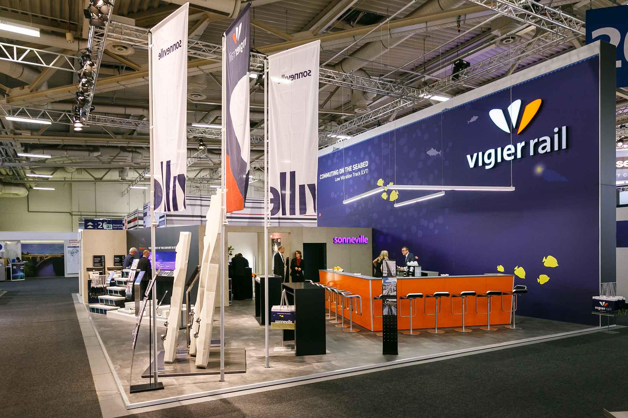vigier_031